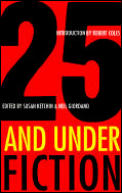 25 and Under/Fiction