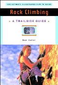 Rock Climbing (Trailside Guide)