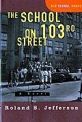 School On 103rd Street