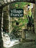 Village France (Automobile Association of England)