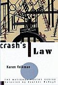 Crashs Law Poems