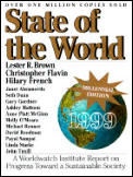 State Of The World 1999