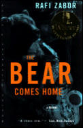 Bear Comes Home