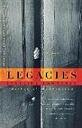 Legacies: Stories