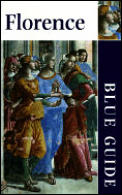 Blue Guide Florence 7th Edition