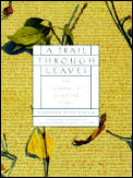 A Trail Through Leaves: The Journal as a Path to Place