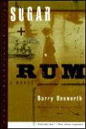 Sugar and Rum (Norton Paperback Fiction) Cover