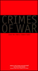 Crimes Of War What The Public Should Know