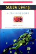 Scuba Diving (Trailside: Make Your Own Adventure)