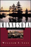 Minnesota A History
