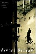 Blackden