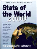2000 States of the World