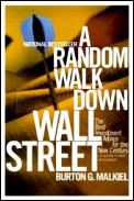 Random Walk Down Wall Street Revised & Updated