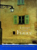 Journey Through France