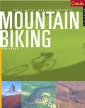 Mountain Biking (Outside Adventure Travels)