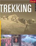 Trekking (Outside Adventure Travels)