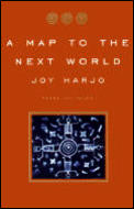 Map To The Next World Poems & Tales