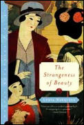 The Strangeness of Beauty