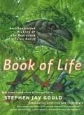 Book of Life An Illustrated History of the Evolution of Life on Earth