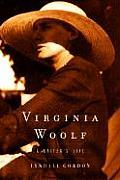 Virginia Woolf A Writers Life