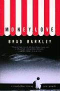 Money, Love (Norton Paperback Fiction) Cover