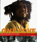 One Love Life with Bob Marley & the Wailers
