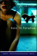 Babe in Paradise: Fiction