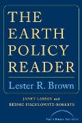 The Earth Policy Reader