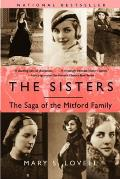 Sisters The Saga of the Mitford Family