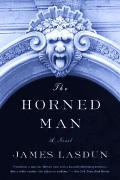 Horned Man