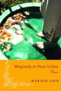 Rhapsody in Plain Yellow