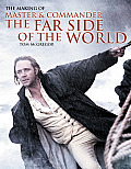 Making of Master & Commander The Far Side of the World