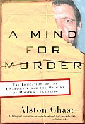 Mind for Murder (04 Edition)