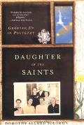 Daughter of the Saints (04 Edition)