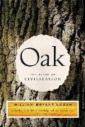 Oak: The Frame of Civilization