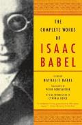 The Complete Works of Isaac Babel Cover