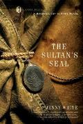 The Sultan's Seal Cover