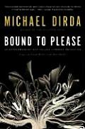 Bound to Please An Extraordinary One Volume Literary Education