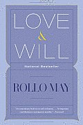 Love and Will (07 Edition)