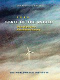 State of the World 2008 (08 - Old Edition)