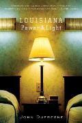 Louisiana Power & Light