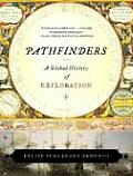 Pathfinders : Global History of Exploration (06 Edition)