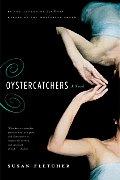 Oystercatchers (07 Edition)