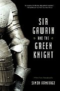 Sir Gawain & the Green Knight A New Verse Translation