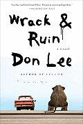 Wrack & Ruin A Novel