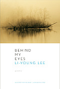 Behind My Eyes (08 Edition) Cover