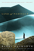 Land Of Marvels A Novel