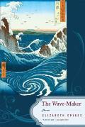 Wave Maker Poems