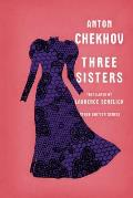 Three Sisters (Stage Editions)