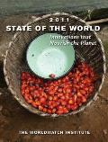 State of the World: Innovations That Nourish the Planet (State of the World)